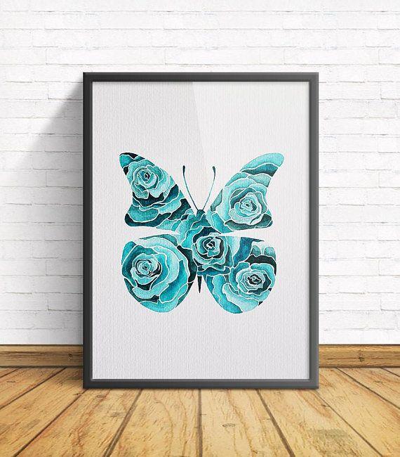 Trendige acrylbilder ideen auf pinterest bilderrahmen ideen for Acrylbilder ideen