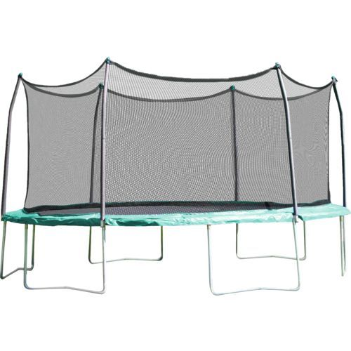 Top 10 Best Oval Trampoline With Safety Enclosures Our Top: Best 25+ Oval Trampoline Ideas On Pinterest