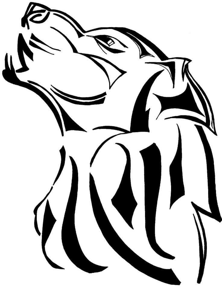 Art used on my website (www.stephanietyler.com) for Dire Wolf series (art by Stephanie Rae Garito)