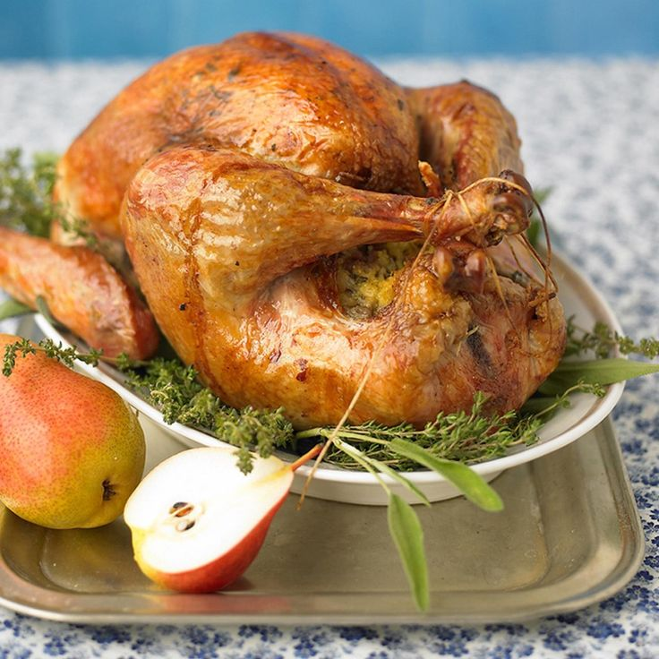 ... about TURKEY on Pinterest | Grilled turkey, Turkey recipes and Gravy