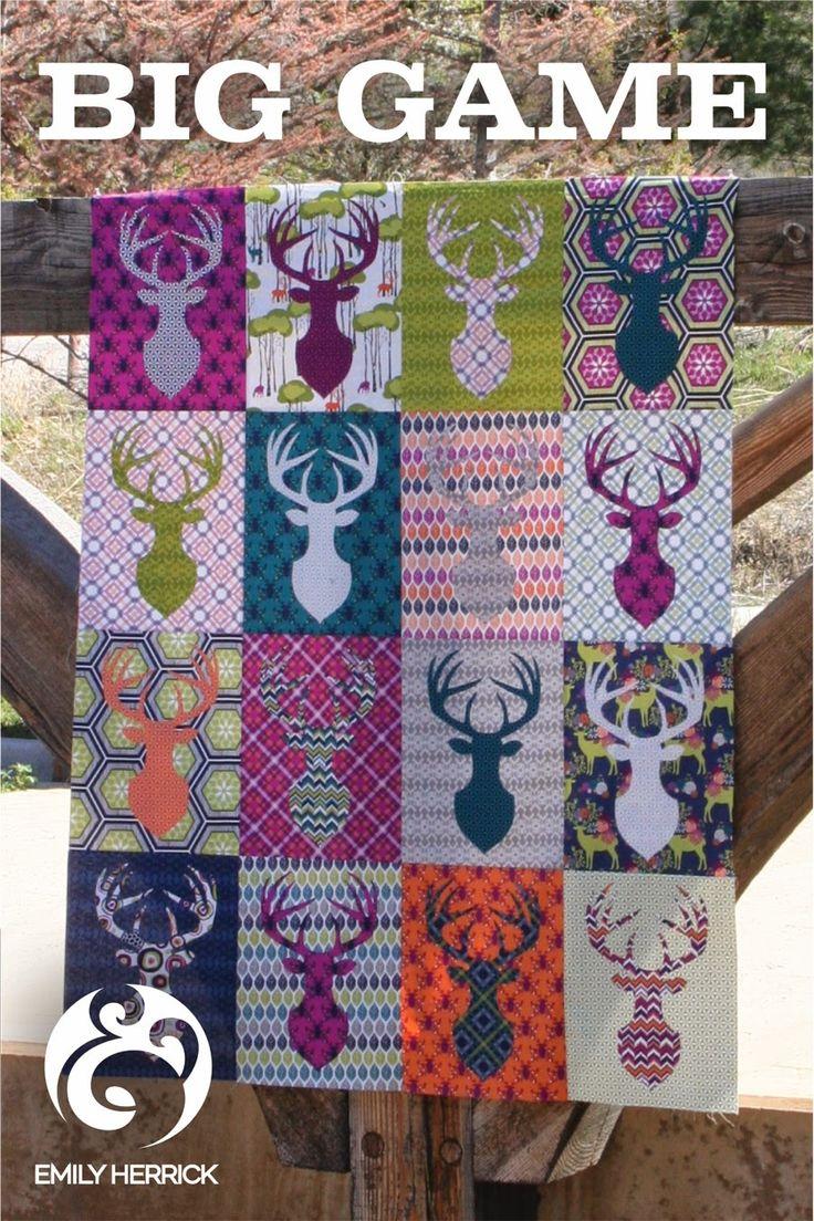 New Patterns!!!!