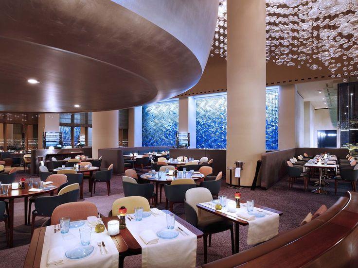 Las Vegas Restaurants With Private Dining Rooms Classy Design Ideas