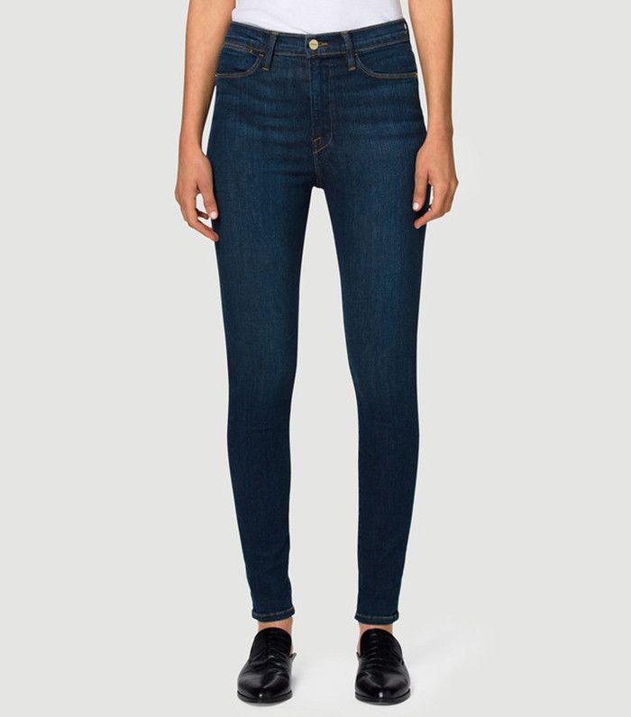 25  best ideas about Cheap skinny jeans on Pinterest | Skinny ...