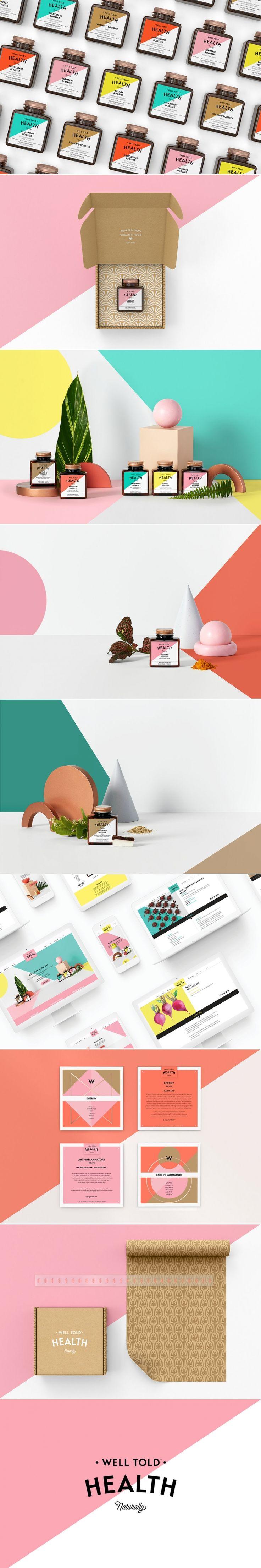 Best 25 Design agency ideas on Pinterest