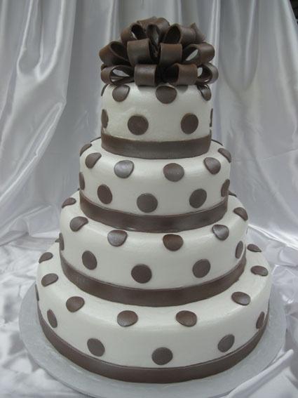 Cake Decorating Store Farmington Mi : 37 best images about Event ideas on Pinterest Names of ...