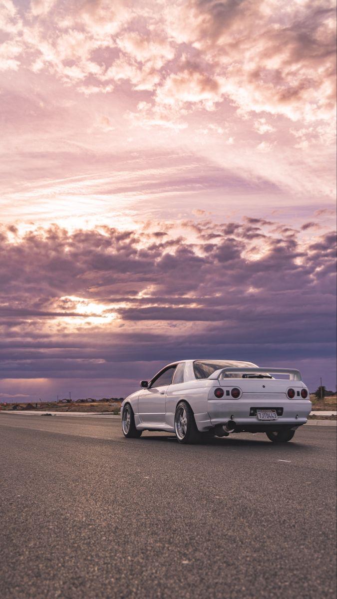 Pin By Devin Trent On Jdm Wallpapers Jdm Cars Best Jdm Cars Jdm Wallpaper
