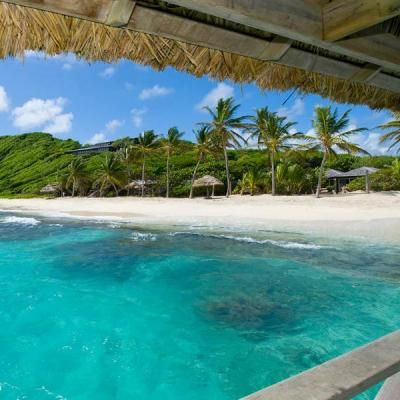 best all inclusive resorts//Roatan, my favourite. Many Americans are retired there.