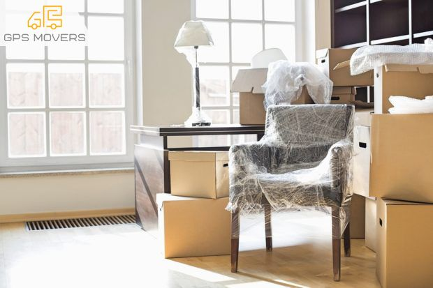 Gps Home Movers In 2020 Moving House New Furniture Furniture