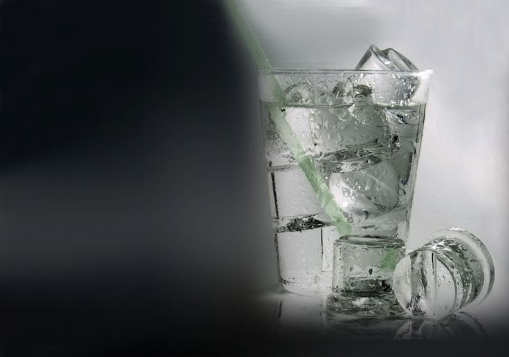 Bar Line - Self contained ice makers - buil-in versions http://e-icemakers.gr/Home.php
