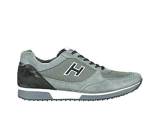 collezione scarpe hogan autunno inverno 2013
