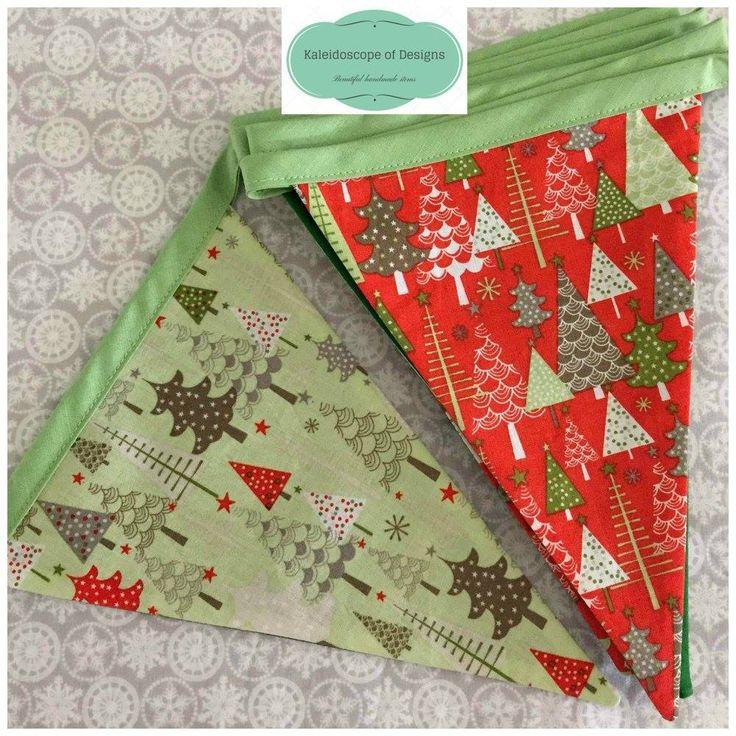 www.facebook.com/kaleidoscopeofdesigns