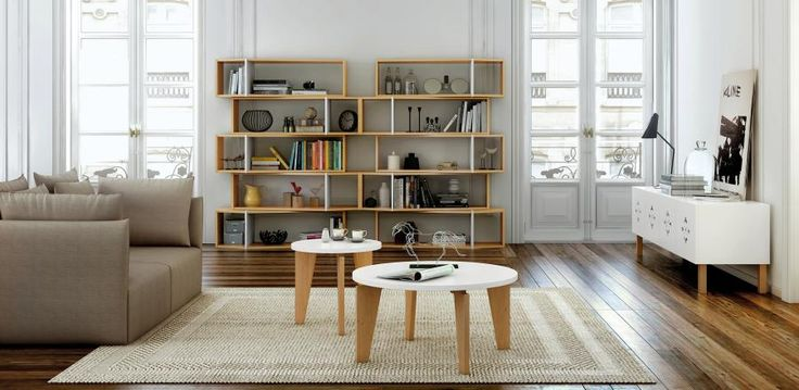 Love your home! - Lookbooks - Inspiration - TemaHome