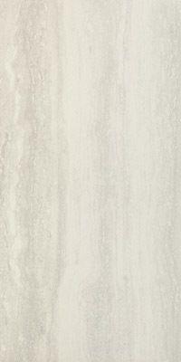 Explorer Bianco Płytki podłogowe - 29,8x59,8 - Explorer