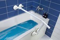 Sovita.nl biedt een breed scala aan badkamer accessoires of gadgets om uw wc beter en verfijnd te maken. Wij bieden een compleet assortiment badkamer gadgets tegen betaalbare prijzen. Voel je vrij om ons te bezoeken op http://sovita.nl/