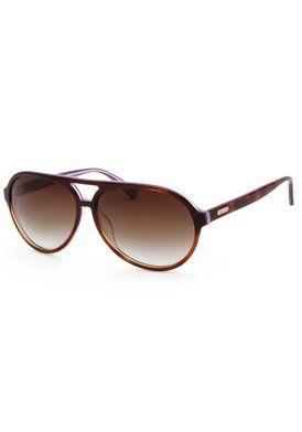 best - Fashion Sunglasses: Plum-Purple/Brown Gradient Coach http://www.amazon.com/dp/B00823TJFE/ref=cm_sw_r_pi_dp_xuSNtb1WADC46VRP