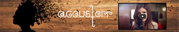 ACOUSTERR ANNOUNCES TAB MAKER TOOLS FOR GUITARISTS