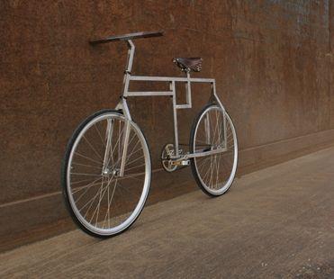 17 Best Images About Bauhaus On Pinterest Walter Gropius