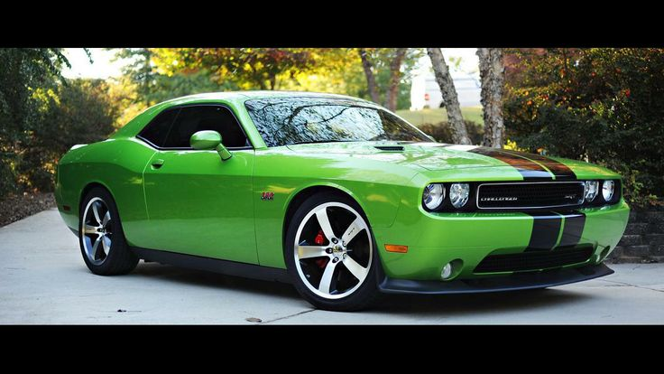 dodge challenger srt8 hellcat 0 autos post. Cars Review. Best American Auto & Cars Review