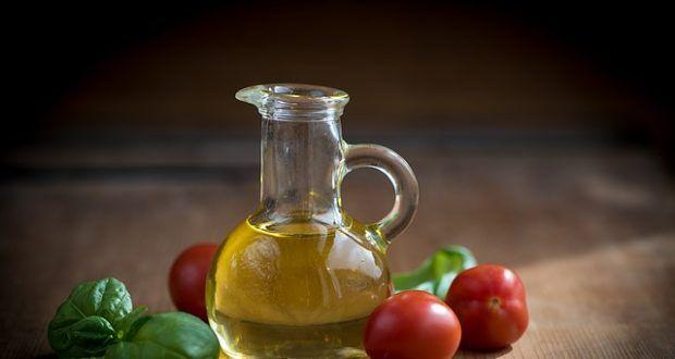 Zatkane tętnice są głównym powodem chorób serca. Pijąc ten napój odetkasz zatkane tętnice oraz uchronisz się przed chorobami serca.