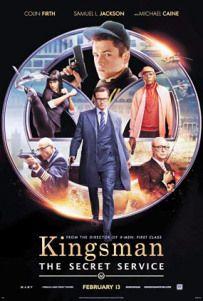 https://floridagators80.wordpress.com/2017/12/26/movie-review-kingsman-the-secret-service/