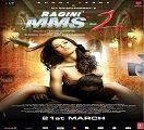 Ragini MMS 2 DVDScr Rip Full Movie Download
