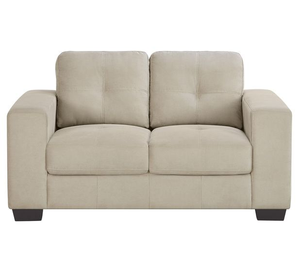 Best 25 Most comfortable couch ideas on Pinterest Big couch
