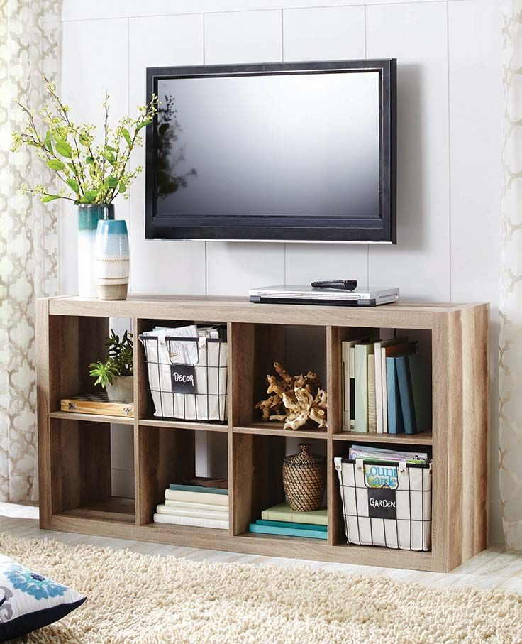 17 Best Ideas About Cube Organizer On Pinterest Cube Storage Toy Organization And Small