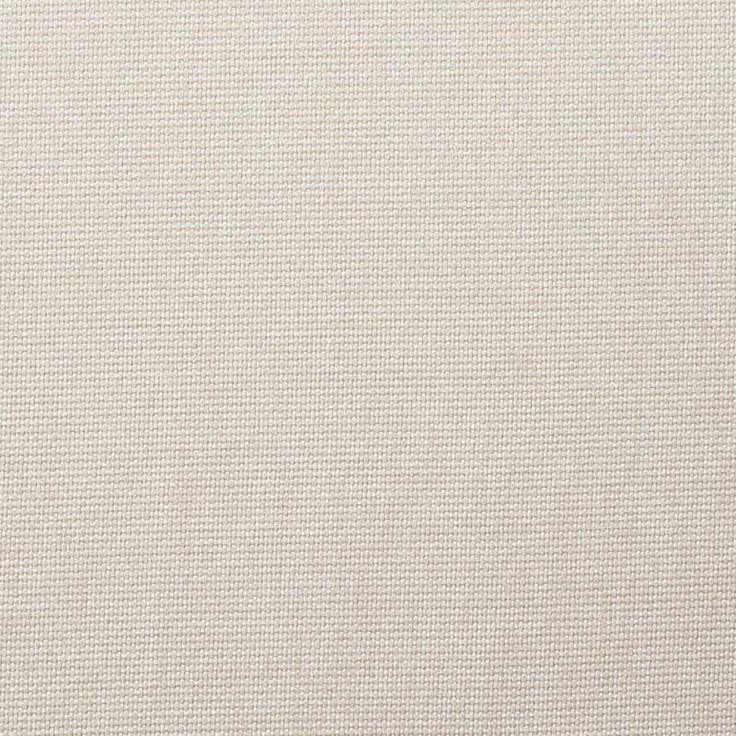 Bedhead Fabric !!! Colour: Oatmeal  Warwick Fabrics : KEYLARGO