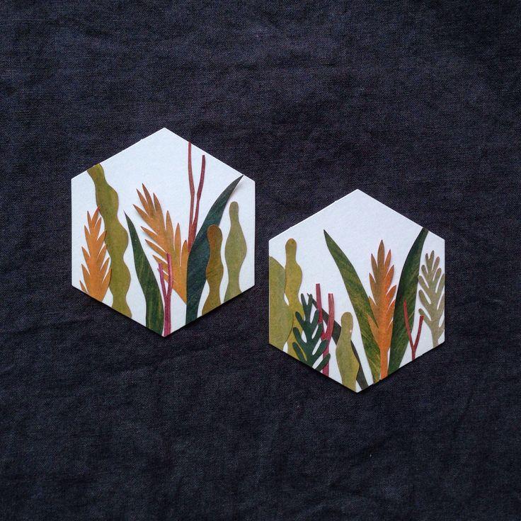 . ◼️◻️ 자연이 만들어 준 색 . . . #일러스트 #일러스트레이션 #드로잉 #아트 #수채화 #그림 #식물 #자연 #일상 #인테리어 #소품 #illust #illustration #art #draw #drawing #watercolor #nature #plants #leaves #interior #daily #black #white
