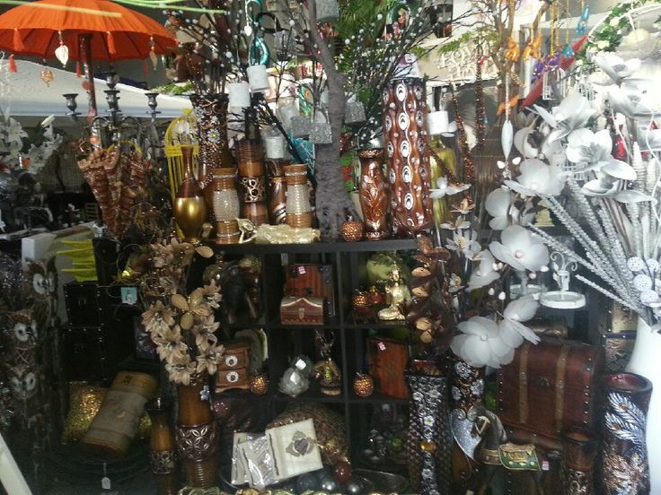 We have new stock arriving every week, so come on in and check it out. 3/14 Glasson Drive Bethania. Thursdays, Fridays and Saturdays 10am - 5pm
