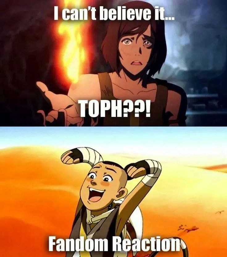266 Best Avatar: The Last Airbender Images On Pinterest