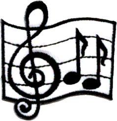 I love music!!!!
