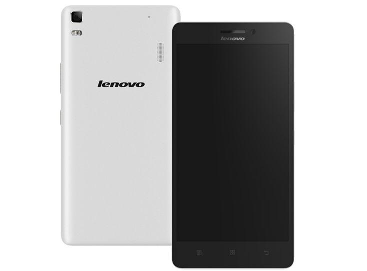 lenovo-a7000-price