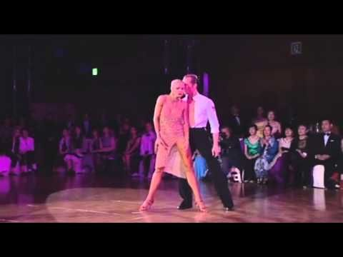 video – Super Show !!! Riccardo Cocchi Yulia & Zagoruychenko – Rumba | DanceSport News