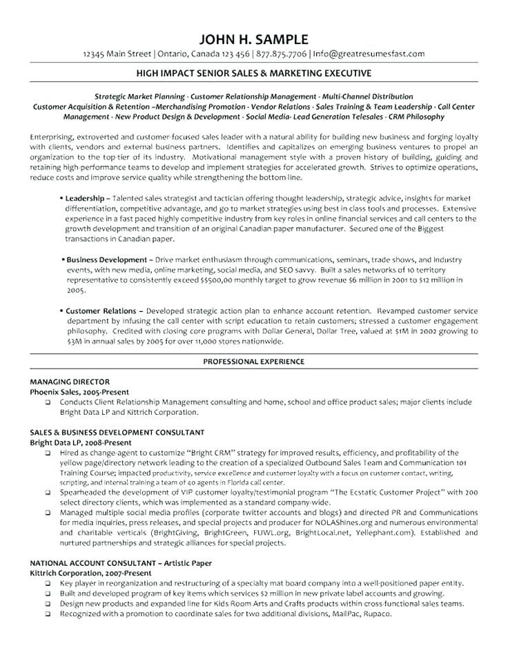 Pin By Maria Johnson On Work Resumes And Cover Letters Teaching Philosophy Statement Examples Teaching Philosophy Statement Action Plan Template