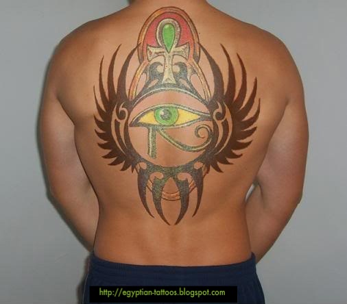 33 best images about egyptian tattoo ideas on pinterest god egyptian tattoo and brown tees. Black Bedroom Furniture Sets. Home Design Ideas