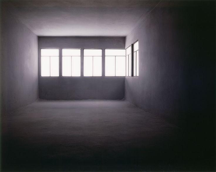 Un nuevo enfoque de la Fotografía Contemporánea en la Colección Telefónica