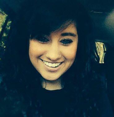 Jena Irene Asciutto American Idol 2014 :) Representing Farmington Hills, Michigan!!!!!!!!!!!