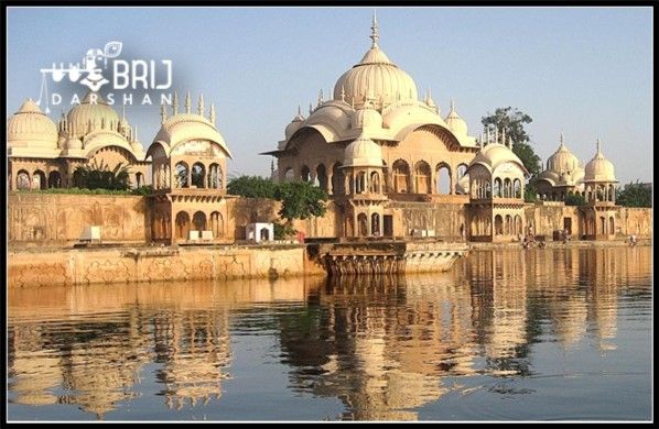 19 best brijdarsan images on pinterest mathura vrindavan is the sacred places where lord krishna was born and lived so if you are wondering to explore the place then you must be aware of fandeluxe Images
