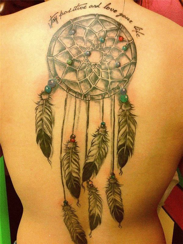 Dream Catcher Tattoo With Names 44 Best Girly Dream Catcher Tattoo On Hip Images On Pinterest
