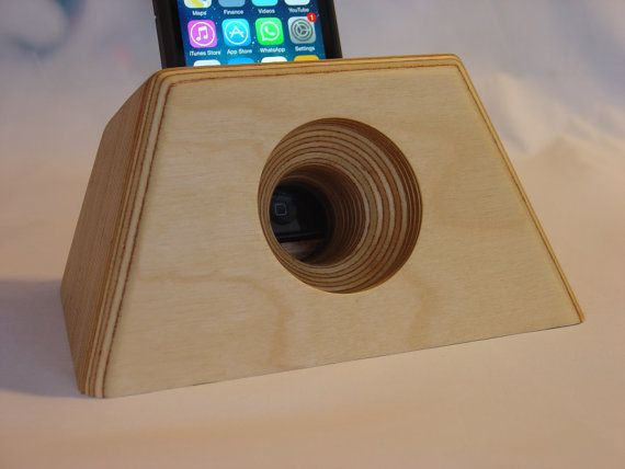 Image Result For Best Smartphone Except Iphone