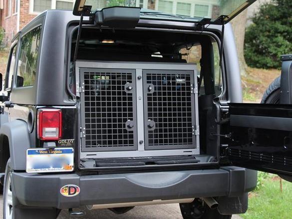 36 best heavy duty dog crate images on pinterest dog crates heavy duty dog crate and dog houses. Black Bedroom Furniture Sets. Home Design Ideas