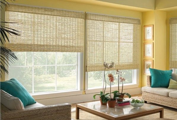 Blinds And Shades – check various designs and colors of Blinds And Shades on Pretty Home. Also checkWindow Shades http://www.prettyhome.org/blinds-and-shades/