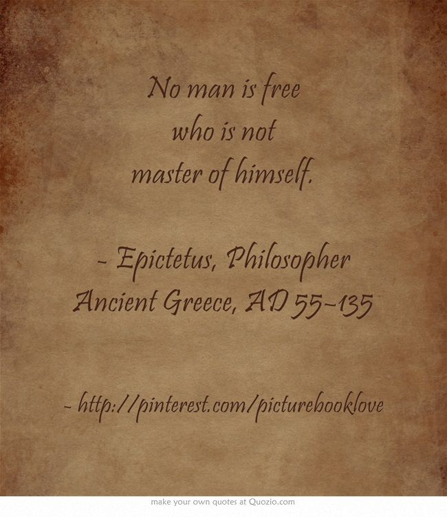 about ancient philosophers poets - photo #22