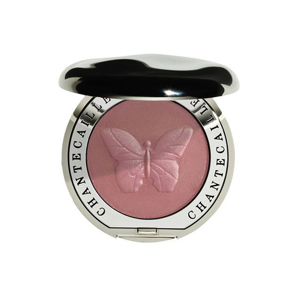 Philanthropy Cheek Collection, BLISS, large