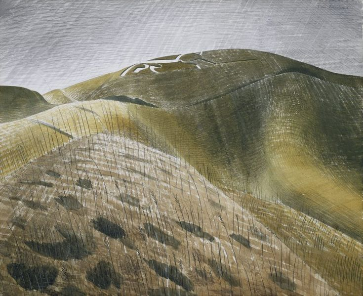 Eric Ravilious Vale-of-the-White-Horse.jpg