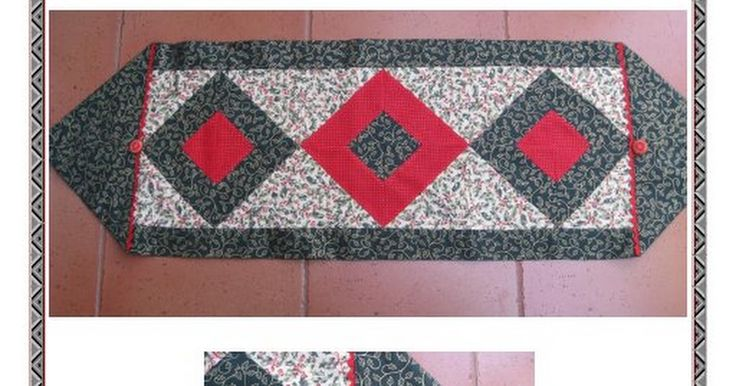 The 10 Minute Runner Meets Tube Quilting.pdf