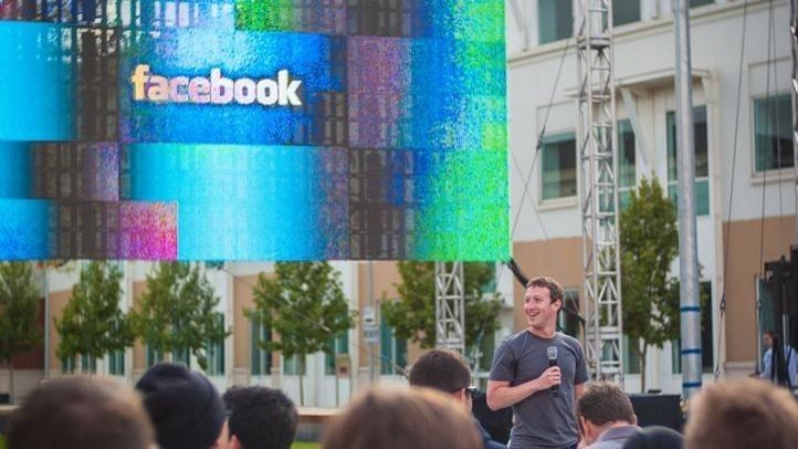 Test Apps - Ads to invade Facebook mobile app News Feed | In its latest money-making effort, Facebook opened a test program that lets devs advertise on the social networks mobile platform. Buying advice from the leading technology site - Getting Paid To Test Apps With AppCoiner Is As Simple As 1,2,3.