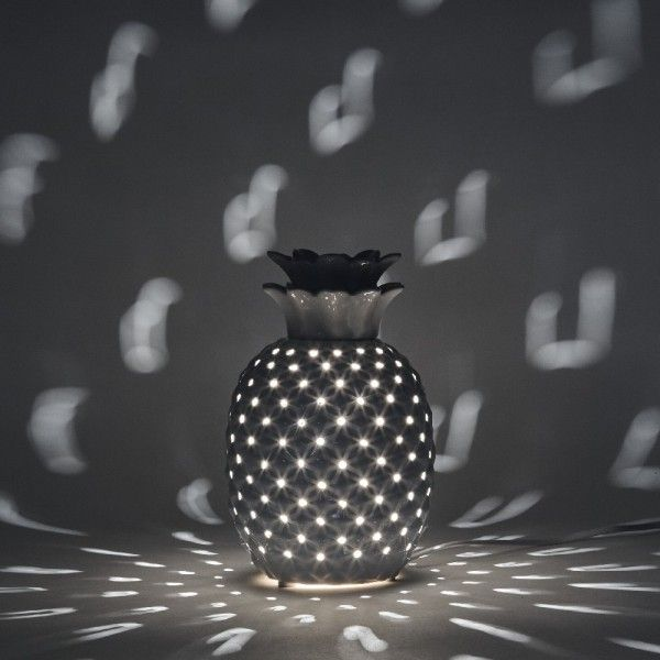 13 Adorable Gifi Lampe Led Collection