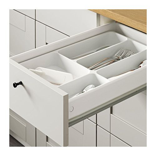 Best 8 Best Knoxhult Keuken Ikea Images On Pinterest Kitchen 400 x 300
